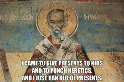 st-nicholas-heretics-presents